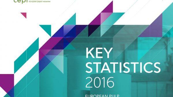 CEPI Key Statistics 2016