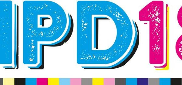 International Print Day takes place this Wednesday – Join us and celebrate all things print!