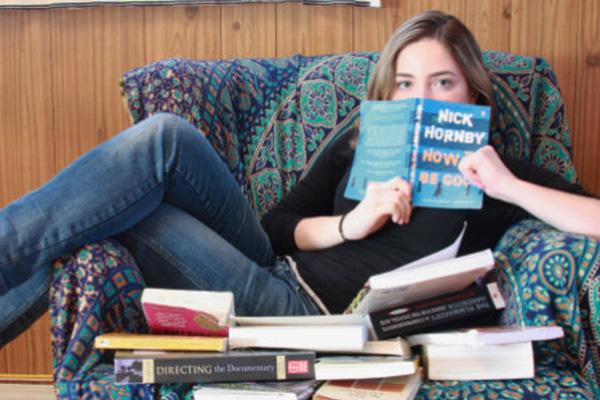 E' sempre vero che è meglio leggere un libro di carta?