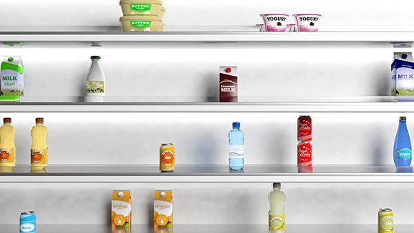 Riciclo e sostenibilità guidano sempre di più i trend del food packaging