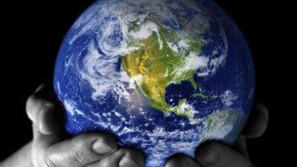 5 dicembre Giornata Mondiale del Suolo