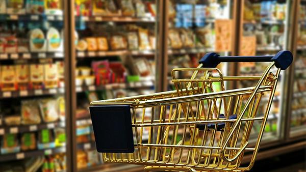 """I consumatori hanno un cuore """"verde"""""""