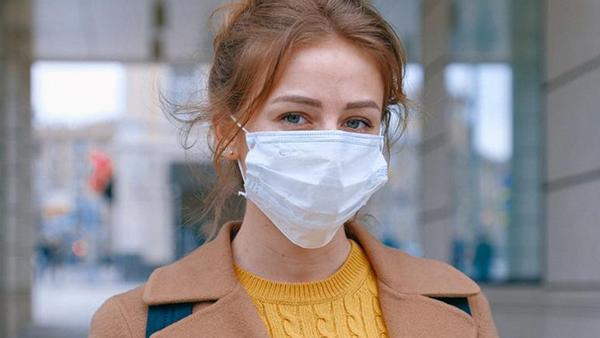 I fazzoletti di carta sono validi alleati contro le infezioni?
