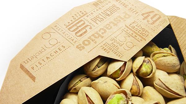 Packaging alimentare sostenibile, una sfida per il futuro
