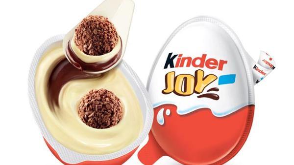 Ferrero lancia un nuovo imballaggio sostenibile!