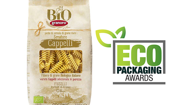 Eco Packaging Awards