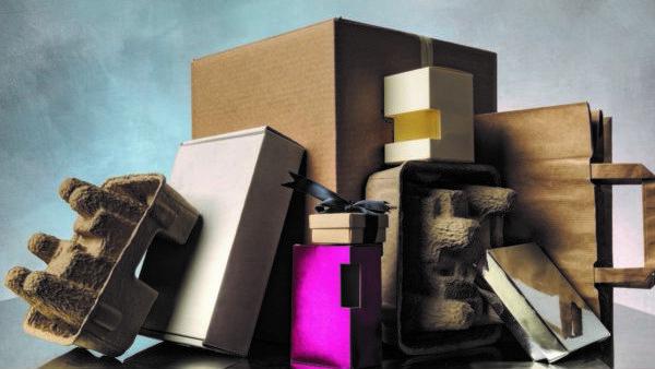 Il packaging si conferma un attributo in grado di definire la percezione della sostenibilità di un prodotto